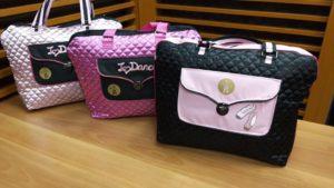 accessories 505