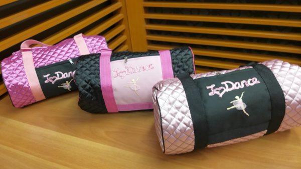 accessories 506