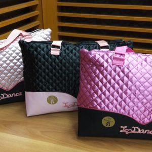accessories 507