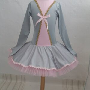 Παιδικό κουστούμι 1003