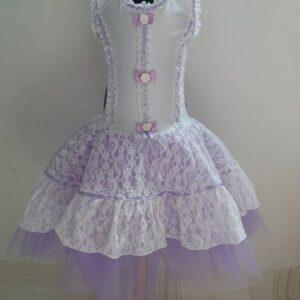 Παιδικό κουστούμι 1005