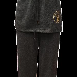 455 pants