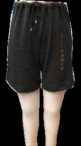 456 shorts