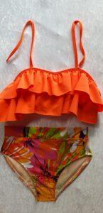 56_orange